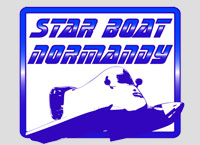 Star Boat Normandy