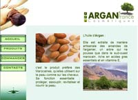http://www.arganfrance.com/