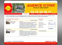 http://www.immobilier-agence-ivry.fr/